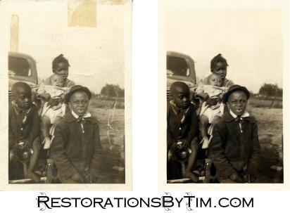 kids1942-comparison