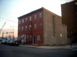 914 Shackamaxon St., at center.