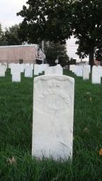 Click for Find-A-Grave Memorial: James Bird