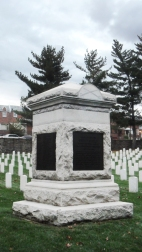 Click for Find-A-Grave Memorial: John W. Sage